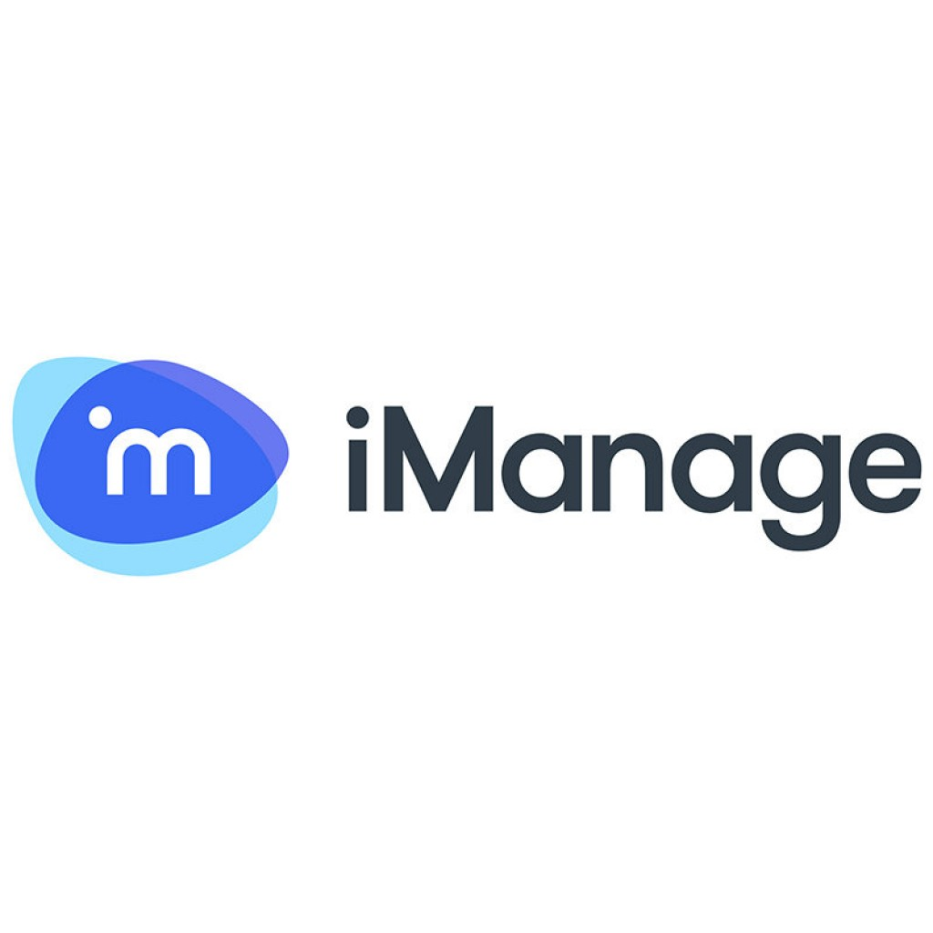 iManage-square